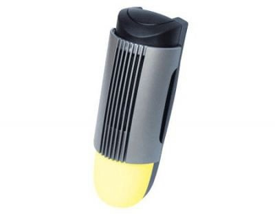Портативный очиститель воздуха NeoTec XJ-205 очень недорого стоит и вкупе с увлажнителем составит конкуренцию климатическим комплексам