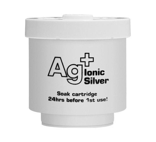 Фильтр-картридж с ионообменной смолой для увлажнителей Boneco