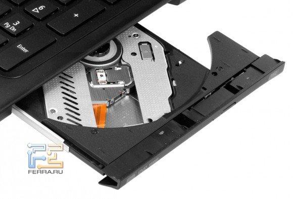 Оптический привод Acer Aspire V5-571G
