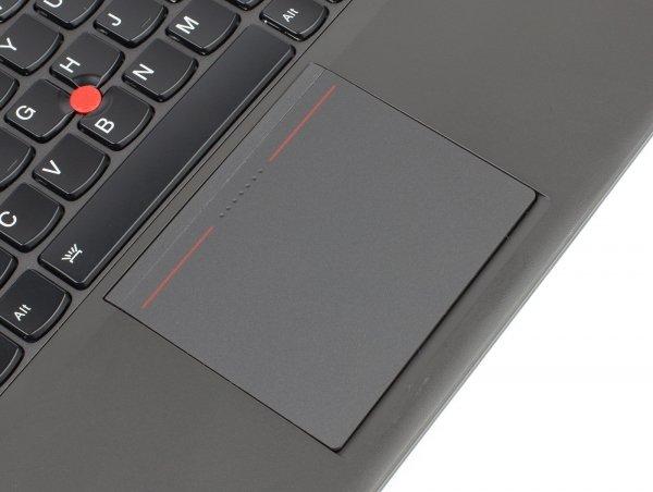 Обзор ноутбука Lenovo ThinkPad X240: король умер, да здравствует король!