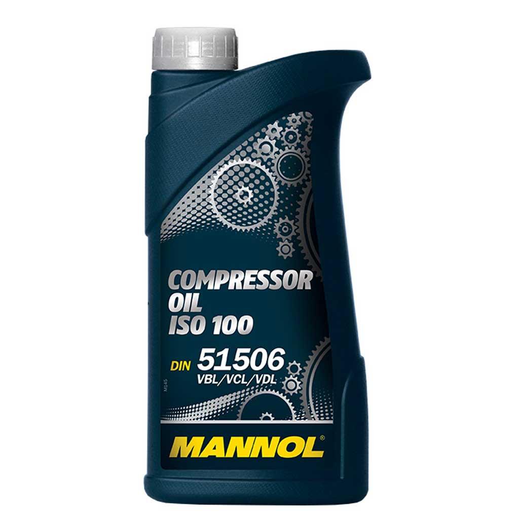 Как выбрать компрессор?