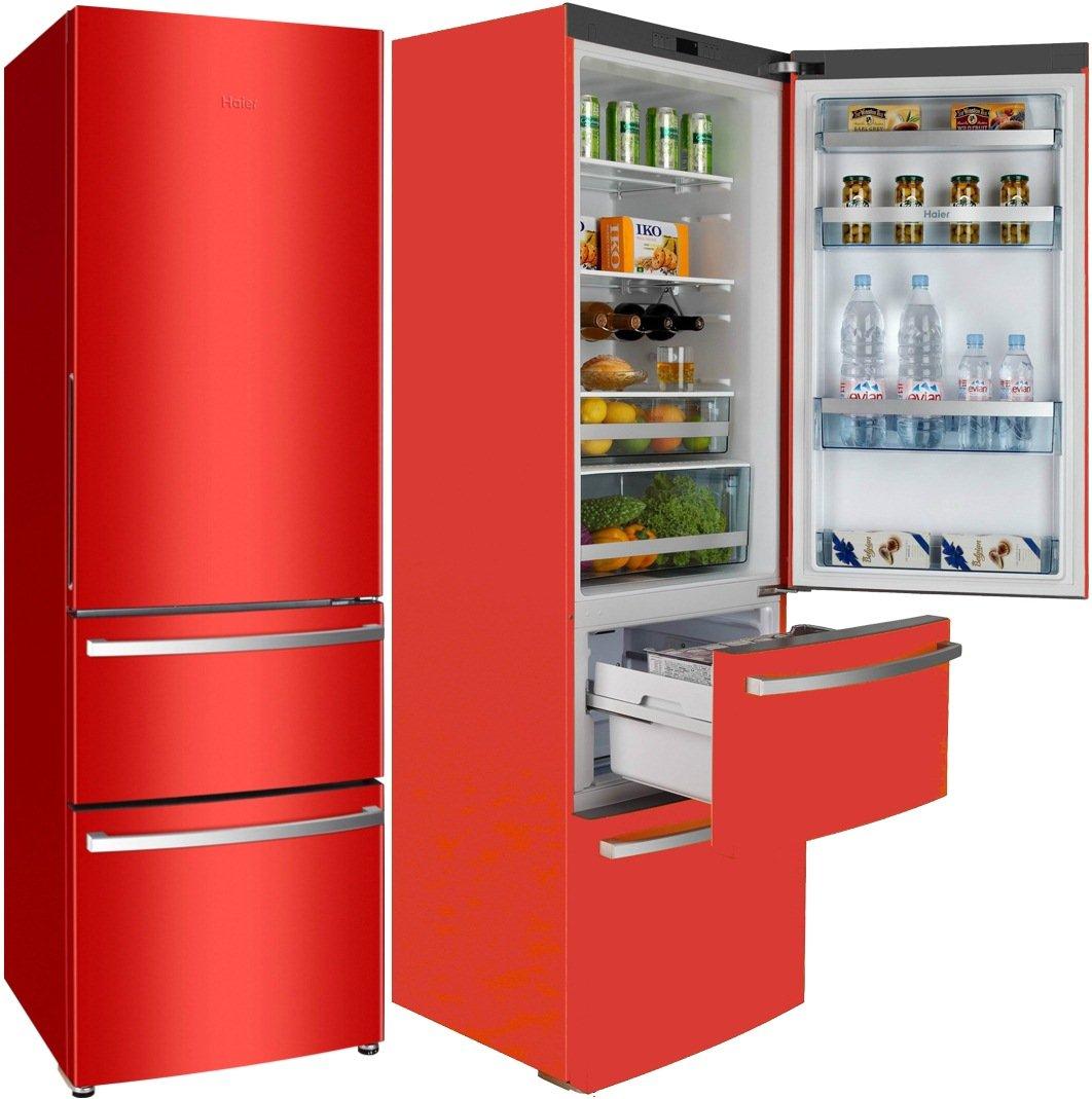 Как выбрать холодильник? - VENDEE