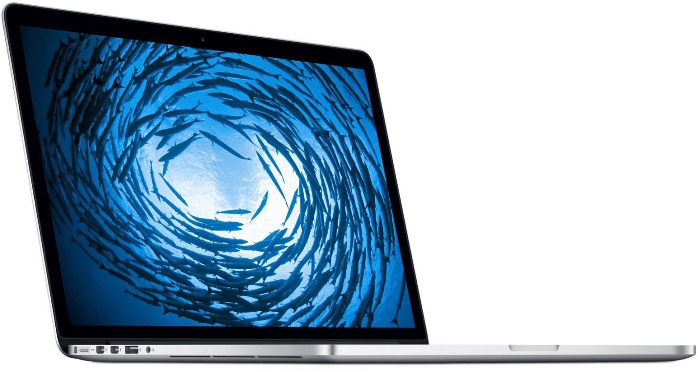 Как выбрать ноутбук? - VENDEE