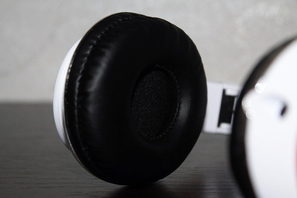 Обзор беспроводных наушников Beats By Dr.Dre