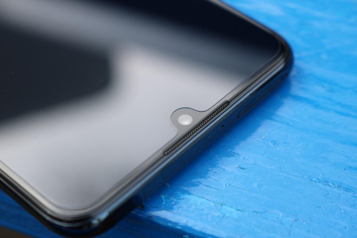 Обзор Huawei P30 Lite - VENDEE