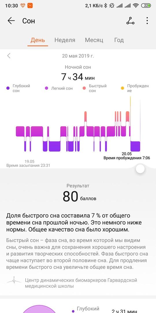 Быстрый обзор Huawei Watch GT - VENDEE