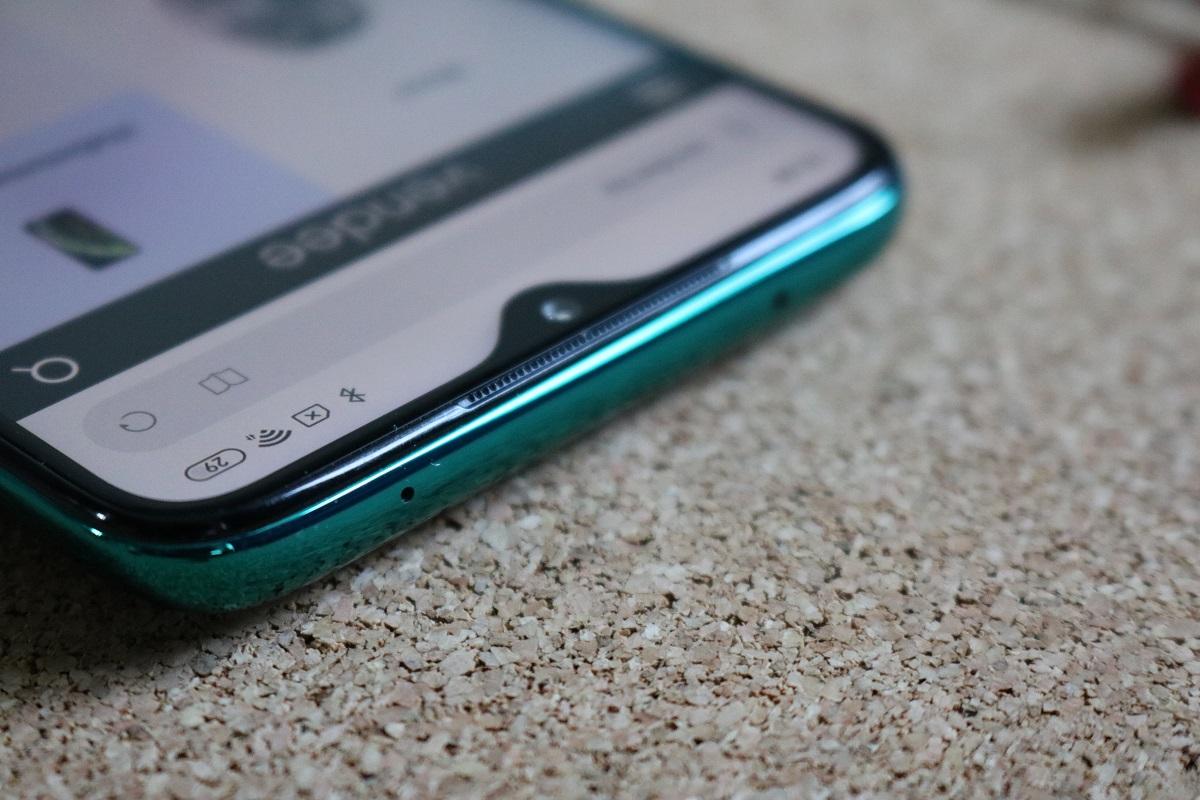 Мы ждали и он пришел. Обзор Redmi Note 8 Pro - VENDEE