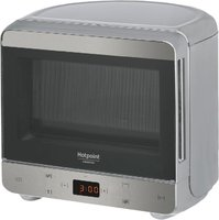 Mikrofalówka Hotpoint-Ariston MWHA 1332 X