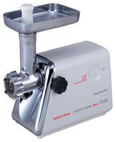 Maszynka do mięsa Panasonic MK-G1500 PWTQ