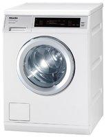 Стиральная машина  Miele W 5000 WPS