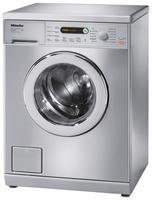 Стиральная машина  Miele W 5820 WPS S