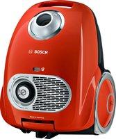 Пылесос Bosch BGL35MOVE5