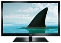 Telewizor Toshiba 46VL748