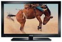 Telewizor Toshiba 22SL738
