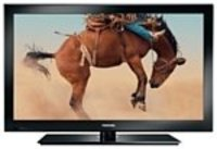 Telewizor Toshiba 19SL738