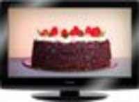 Telewizor Toshiba 40LV732