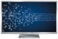 Telewizor Toshiba 40RL838