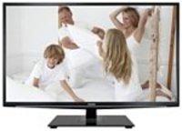 Telewizor Toshiba 32TL838