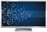 Telewizor Toshiba 32RL838