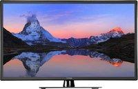 Telewizor Helix HTV-407T2