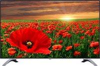 Telewizor Toshiba 55L5660EV