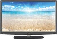Telewizor BBK LEM4079F