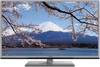 Telewizor Toshiba 32SL980