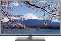 Telewizor Toshiba 40SL980