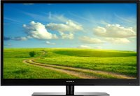Telewizor Supra STV-LC32800AWL