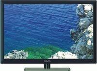 Telewizor Polar 55LTV6005