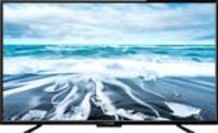 Telewizor Yuno ULM-43FTC145