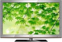 Telewizor Polar 66LTV7006