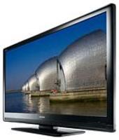 Telewizor Toshiba 37CV500PR