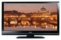 Telewizor Toshiba 37RV555D