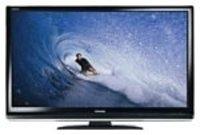 Telewizor Toshiba 52XV550PR
