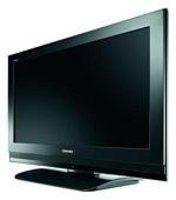 Telewizor Toshiba  26A3001PR