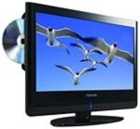 Telewizor Toshiba 15SLDT3