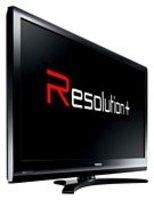 Telewizor Toshiba  46ZV555DR