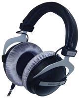 Słuchawki i zestaw słuchawkowy Beyerdynamic DT 770