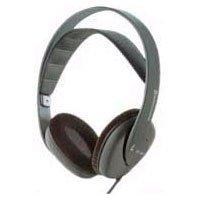 Słuchawki i zestaw słuchawkowy Beyerdynamic DT 231