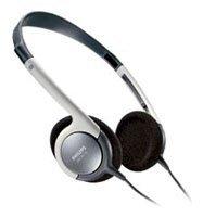 Słuchawki i zestaw słuchawkowy Philips SBCHL145