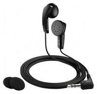 Słuchawki i zestaw słuchawkowy Sennheiser MX 170