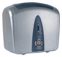 Очиститель воздуха  VES VI-2000