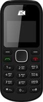 Мобильный телефон Ark Benefit U141