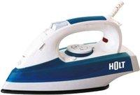 Утюг Holt HT IR-001