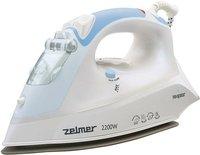 Żelazko Zelmer 28Z020 (ZIR1135T)