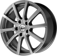 Felga iFree Big Byz (КС680) 17x7\