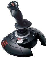 Kierownica, joystick, gamepad Thrustmaster T.Flight Stick X