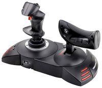 Kierownica, joystick, gamepad Thrustmaster T.Flight Hotas X