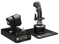 Kierownica, joystick, gamepad Thrustmaster Hotas Warthog